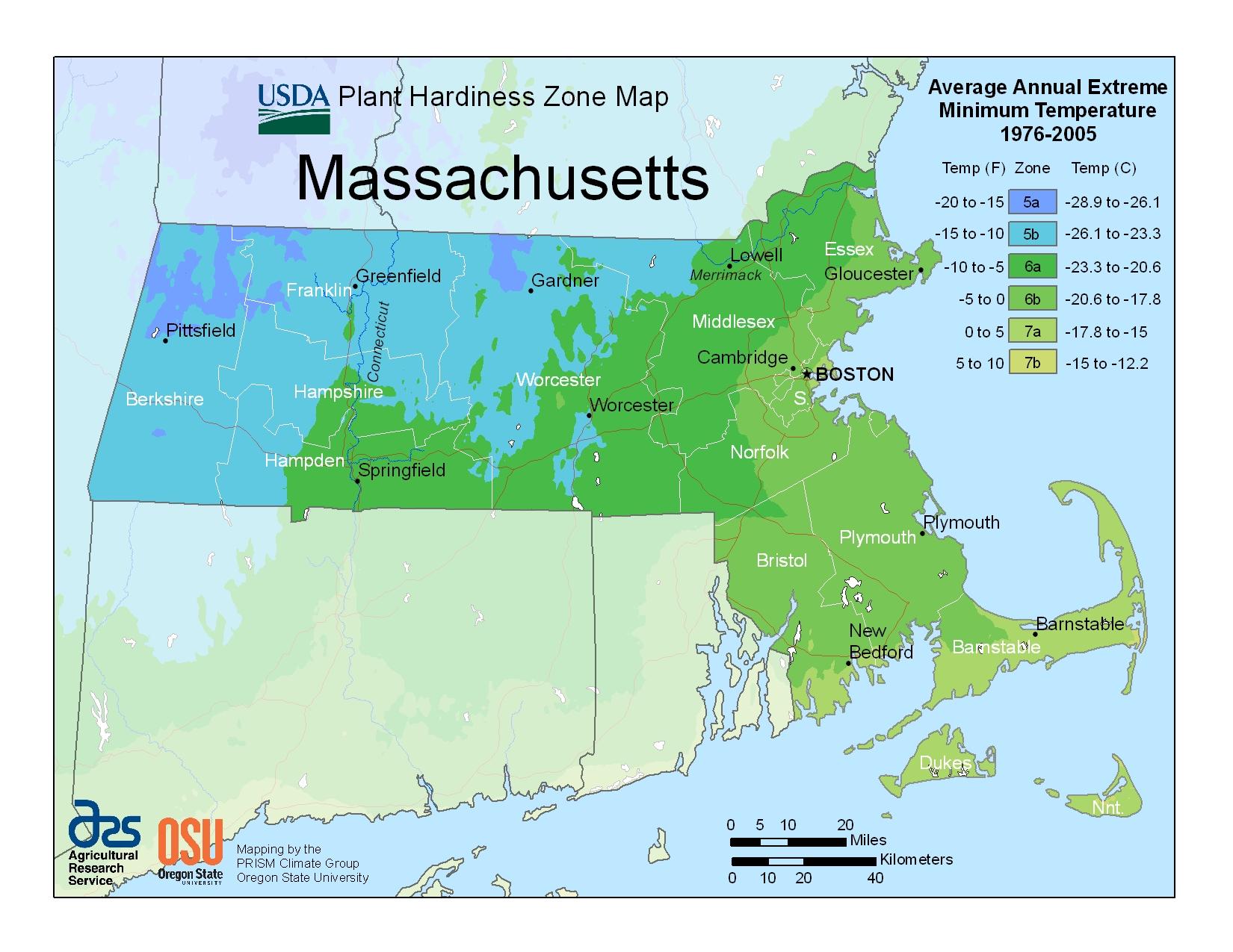 iowa frost depth map – bnhspine.com