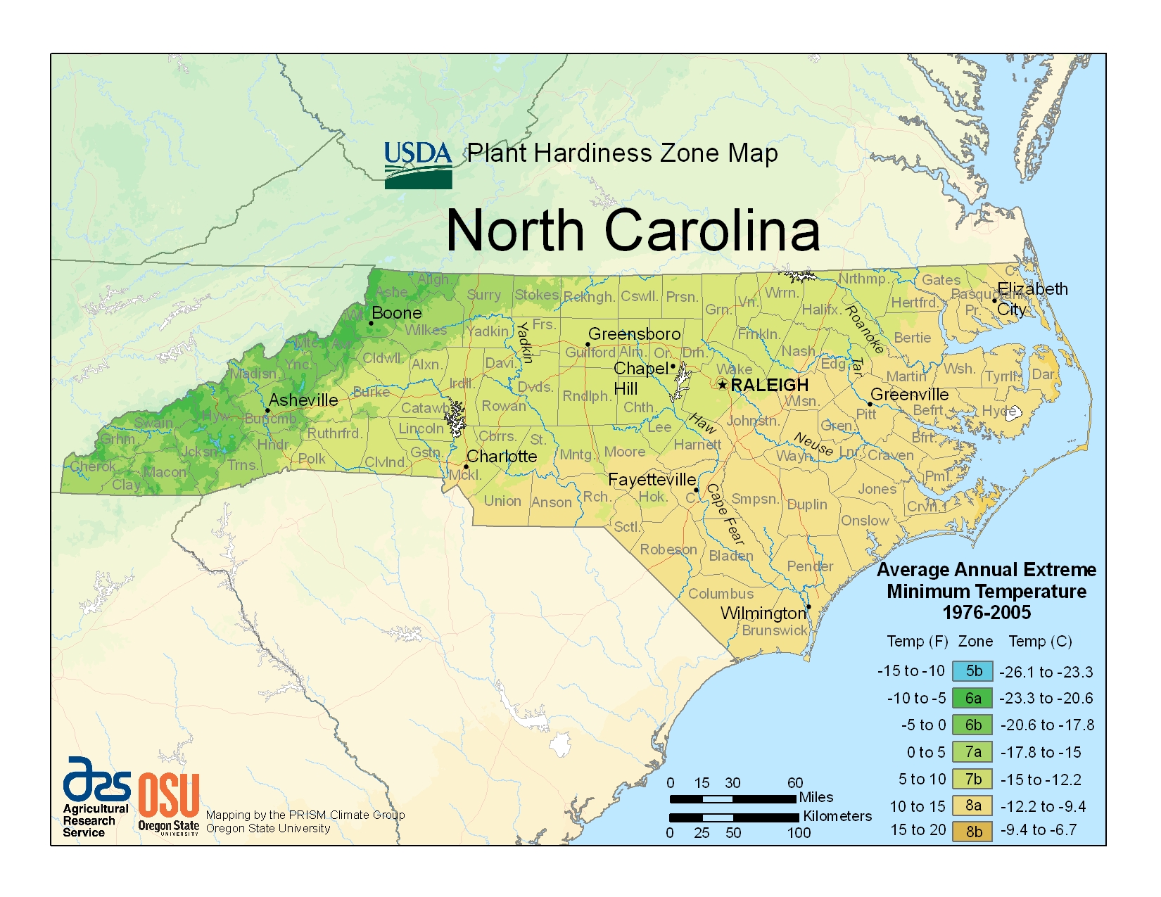 Weekly gardening thread soil structure part 1 vol 9 for South carolina soil