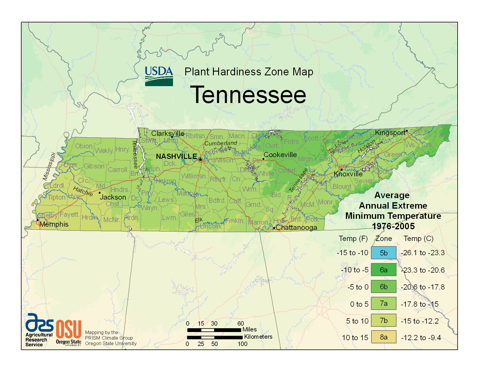 nashville tennessee time zone map with Plant Hardiness Zones on Fall Fun also Map Of Eastern Tennessee With Cities as well Map Of Lake Barkley Kentucky besides Shipping Returns in addition Tdiff3.