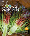 Photo ©The Cook's Garden