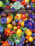 Photo © Seed Savers Exchange