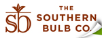 Photo © The Southern Bulb Company