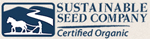 Photo © Sustainable Seed Co.