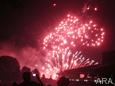 Top Five Places to see July 4 Fireworks