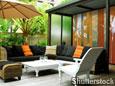 Backyard Upgrades Bring the Resort Lifestyle Home