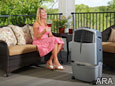 Cool Tips for Beating Summer Heat in Outdoor Spaces