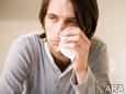 How to Find Relief from Fall Allergies and Hay Fever