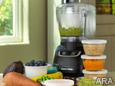 Homemade Baby Food Serves up Savings