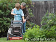 Tips for a Great Lawn this Fall