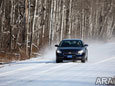 Don't Let Winter Weather Catch You By Surprise Behind the Wheel