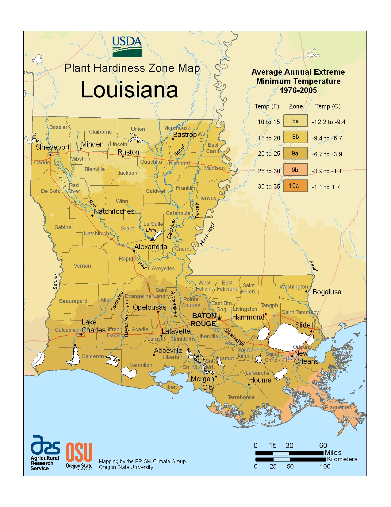 Plant Hardiness Zones | The How Do Gardener on usda weather map, usda garden map, usda frost map, usda regions map, usda zone chart, agricultural zone map, ahs heat zone map, plant zone map, texas state plane coordinate zones map, usda zone 8 map, fruit zone map, usda climate zones, usda crop zones, usda zone map of jacksonville florida, wind zone rating map, usda gardening zones, usda home map, usda zone map 2014, bangladesh map, growing zone map,