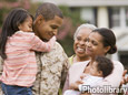 Tips for a Smooth Military Transition