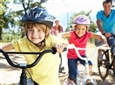 Conquer Childhood Obesity with Tips for Healthy Family Living