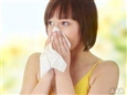 Bid Adieu to Achoo: Finding Relief from Spring Allergies
