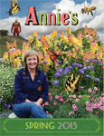 Photo © Annie's Annuals and Perennials