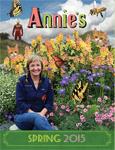 Photo © Annie's Annuals and Perennials