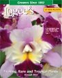 Photo © Logee's Plants for Home and Garden