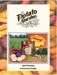 Photo © Potato Garden