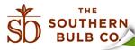 Photo © The Southern Bulb Company